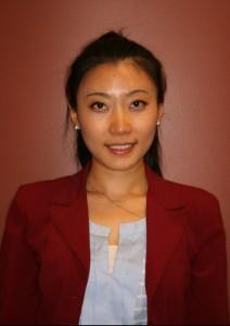 Dr. Angela Wanying Lu, Orthodontist