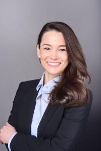 Dr Katerine Cardona Profile Picture S