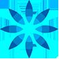 invisalign-logo-84
