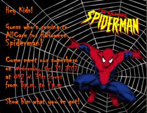 spiderman_invitation-small