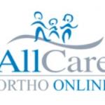 AllCare Ortho Online App