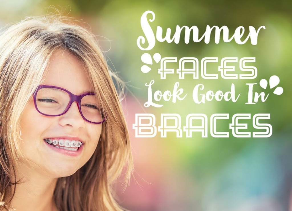 Summer is a great time for braces (7)